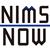 NIMSNOW2009年11月号